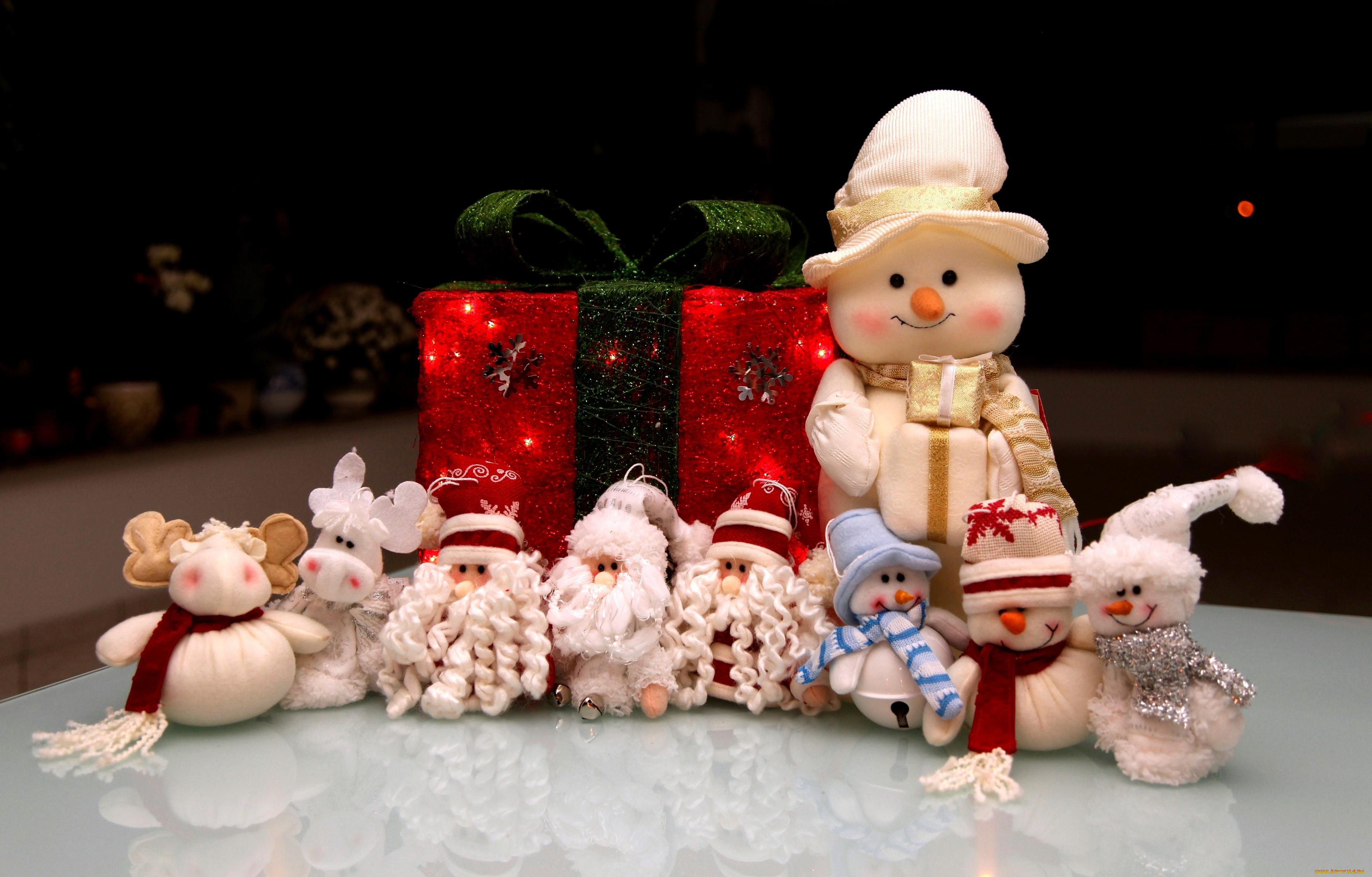 производят новый год картинки на рабочий стол игрушки заметить, что для